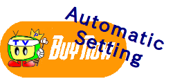 Buy Auto matic setting Image